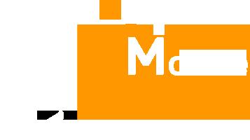 Migrant Mobile, Информационно познавательный портал для трудовых мигрантов