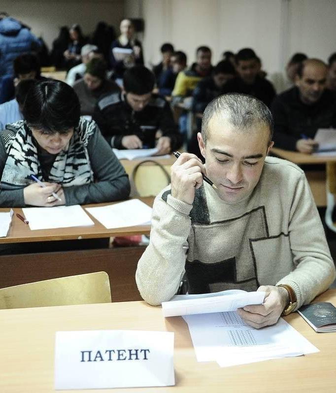 Тест - русский язык 13 (Лексика. Грамматика)